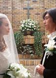国際結婚がしたい人の結婚相談所